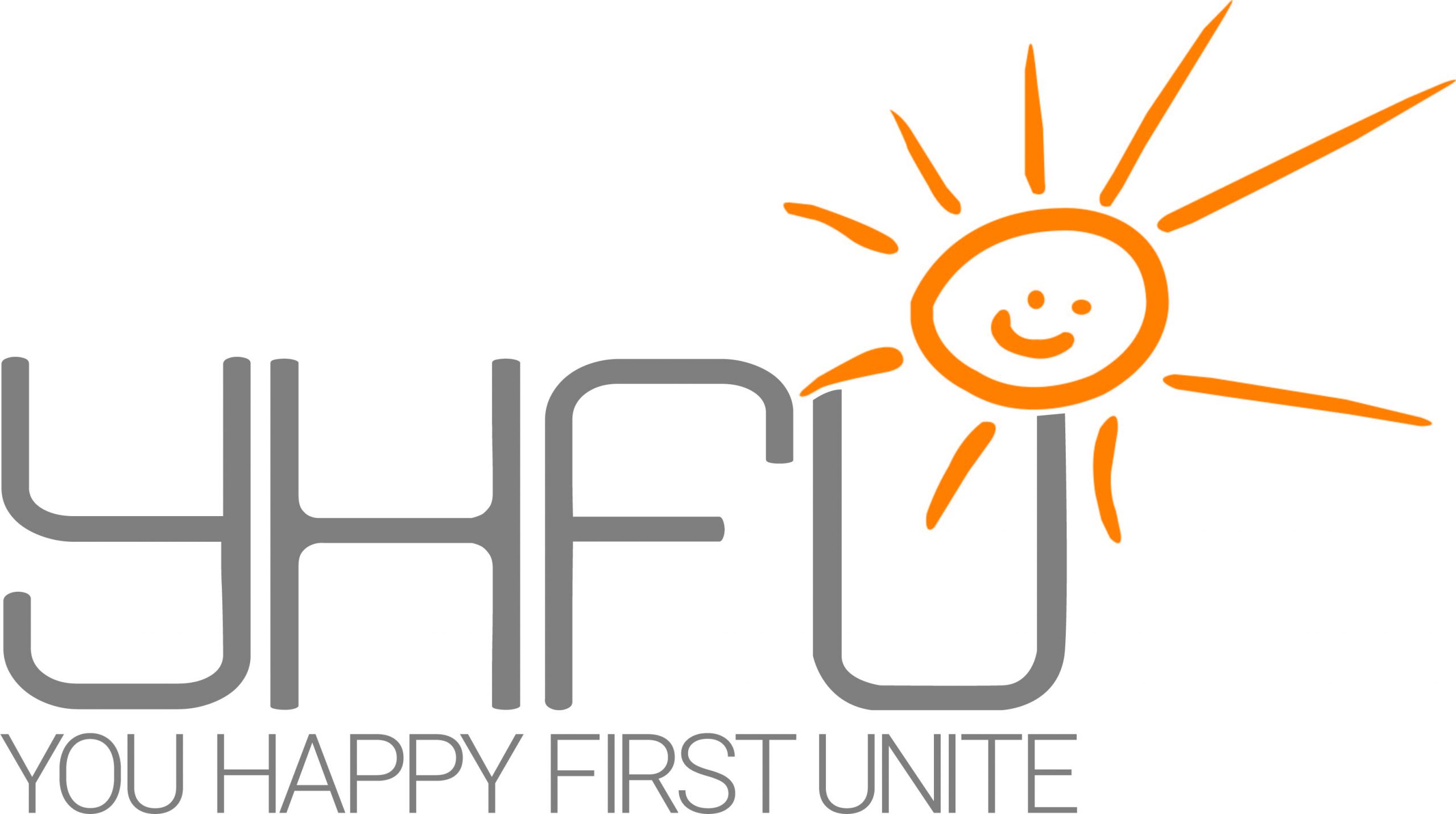 You Happy First Unite